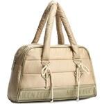 Kabelka MOON BOOT - Mb Apollo Hand Bag Midi 44001400006 Gold