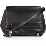 Topshop Smart Crossbody Bag