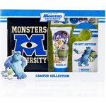 Marks and Spencer Disney Pixar Monsters University Campus Collection