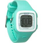 Rip Curl CANDY Uhr mint