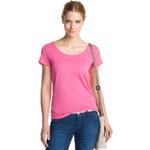Esprit cotton T-shirt