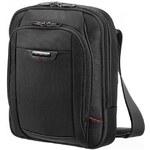 Taška Samsonite Pro-DLX4 Tablet Cross-Over 7'-9,7' 35V-001 - černá