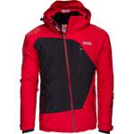 Zimní bunda pánská NORDBLANC Ultimate - NBWJM4502 CVA M