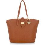 Topshop **The Chrissy Bag by Marc B