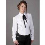Oxane Dámská košile KR-DR-03-WHITE