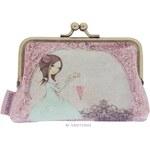 Santoro peněženka Mirabelle All For Love