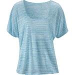 BEACH TIME T Shirt 2x