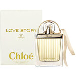 Chloe Love Story 30ml EDP W