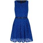 Iska Dámské šaty RA1334_BLUE