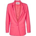 Aaiko CADY Blazer neon pink