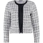Vero Moda VMVONA Blazer antique white