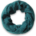 Esprit Scarves patternd