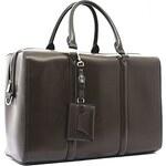 Cestovní taška Bobby Black 13