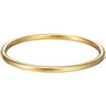 ESPRIT Armreif Es chic Gold Esba11258b600