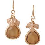Esprit crystal glam earrings