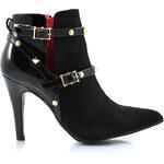 BLESS Kotníkové boty ML05B