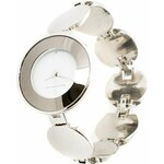 Dámské náramkové hodinky CHD-4866