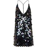 Topshop **Finn Slip Dress by Motel