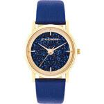 Stahlbergh Dámské hodinky 10060063