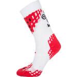 Kilpi Dámské pohodlné funkční ponožky CL0432KIWHT