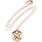 Esprit stainless steel necklace