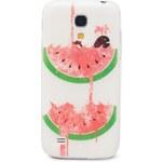 Epico Fish&Melon Obal na Samsung Galaxy S4 mini