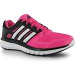 Běžecká obuv adidas Duramo Elite dám.