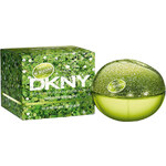 DKNY Be Delicious Parfémová voda (EdP) 50.0 ml