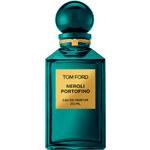 Tom Ford Private Blend vůně Neroli Portofino Parfémová voda (EdP) 250 ml