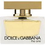 Dolce&Gabbana the one Parfémová voda (EdP) 50 ml