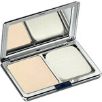 La Prairie Ivoire Cellular Treatment Foundation - Powder Finish Pudr 14.2 g