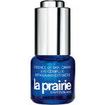 La Prairie Essence of Skin Caviar Eye Complex Oční gel 15 ml