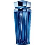 Thierry Mugler Angel Rising Star - Natural Spray refillable Parfémová voda (EdP) 100 ml