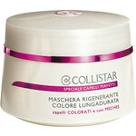 Collistar Colliksar 192505 Regenerating Long-laksing Colour Mask Maska na vlasy 200 ml