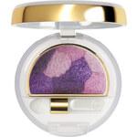 Collistar Colliksar Č. 16 Patchwork Violet Wet&Dry Eye Shadow Oční ksíny 2 g