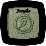 Douglas Make-Up Č.11 Oční ksíny 2.5 g