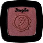 Douglas Make-Up Č.29 Oční ksíny 2.5 g