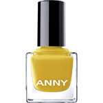 Anny Č. 373.50 Indian Sun Lak na nehty 15 ml