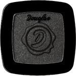 Douglas Make-Up Č.36 Oční ksíny 2.5 g