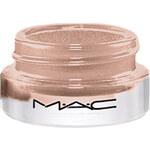 MAC Quite Natural Pro Longwear Paint Pots Oční ksíny 5 g