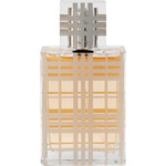 Burberry Brit for Women Toaletní voda (EdT) 30 ml