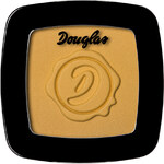 Douglas Make-Up Č.8 Oční ksíny 2.5 g