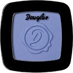 Douglas Make-Up Č.27 Oční ksíny 2.5 g