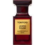 Tom Ford Private Blend vůně Jasmin Rouge EdP Spray Parfémová voda (EdP) 50 ml