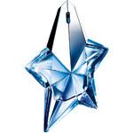 Thierry Mugler Étoile Angel Natural Spray non-refillable Parfémová voda (EdP) 50 ml