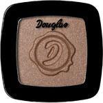 Douglas Make-Up Č.13 Oční ksíny 2.5 g