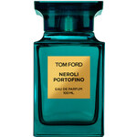 Tom Ford Private Blend vůně Neroli Portofino Parfémová voda (EdP) 100 ml