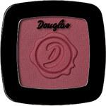 Douglas Make-Up Č.28 Oční ksíny 2.5 g