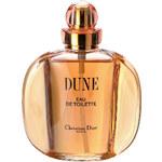 DIOR Dune Eau de Toilette Toaletní voda (EdT) 30 ml