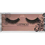 Catrice Lash Couture Volume Lashes Řasy 2 ks